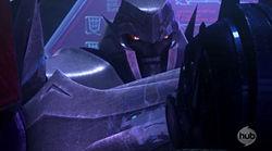 File:Megatron 3.png