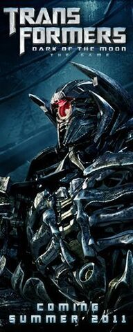 File:Transformers-Dark-Of-The-Moon-Official-Posters-transformers-dark-of-the-moon-22590121-200-500.jpg