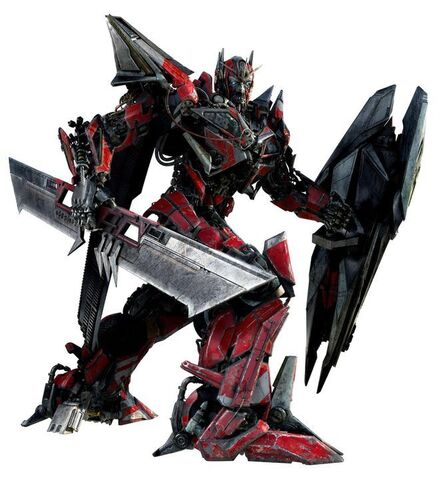 File:Transformers-Dark-Of-The-Moon-Sentinel-Prime-transformers-dark-of-the-moon-22677126-661-720.jpg