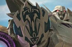 File:Megatron 2.png