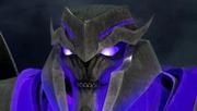 Megatron 6