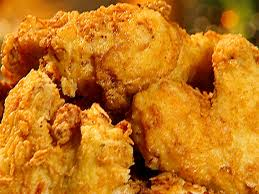 File:Fried chicken...cuz IM HUNGRY!.jpg
