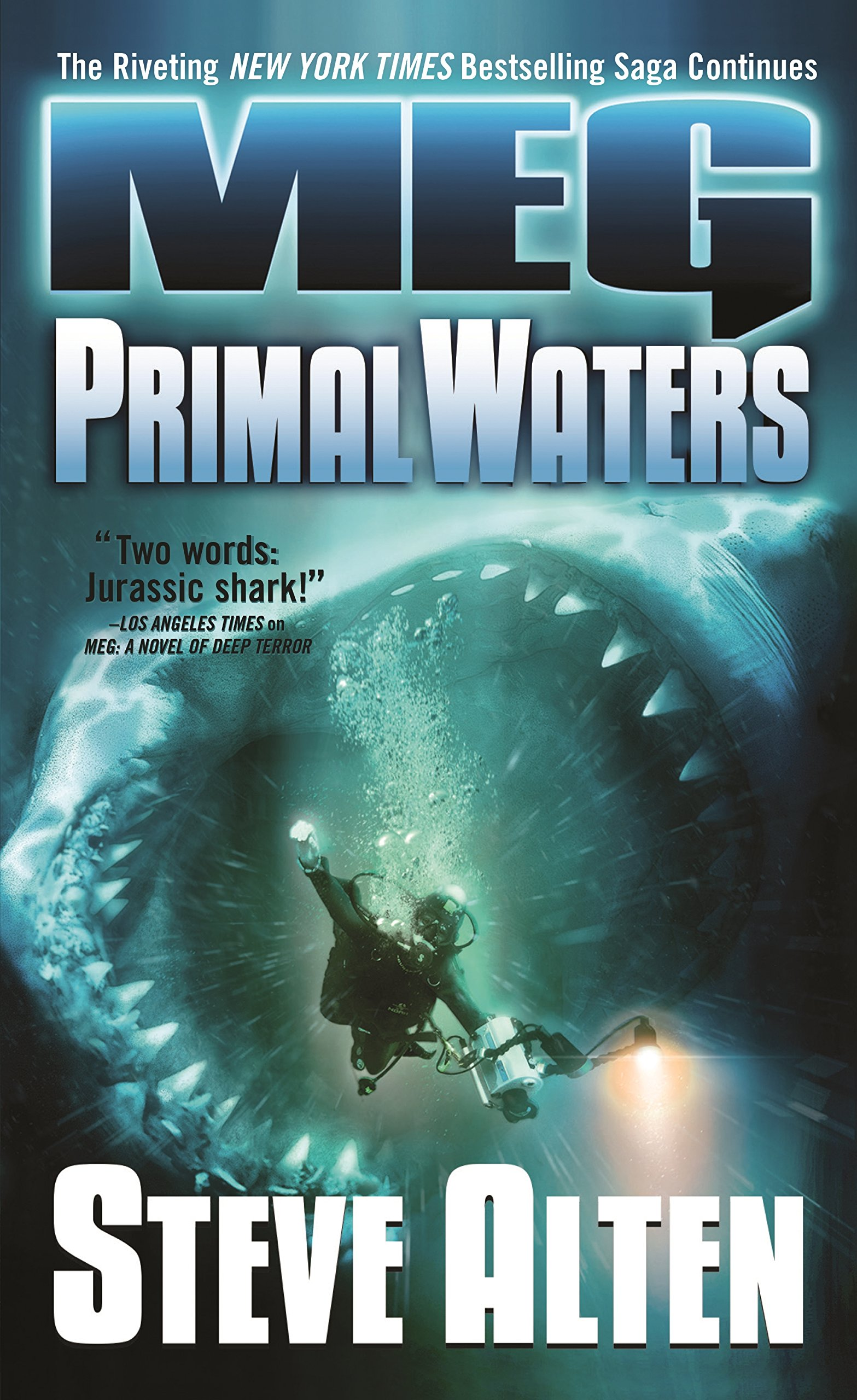 190px-Meg- Primal Waters cover