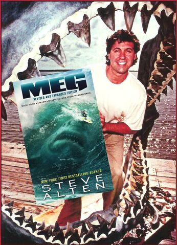 File:Steve in sm jaws w MEG 2015 cover.jpg