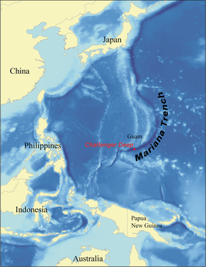 File:300px-Marianatrenchmap.png