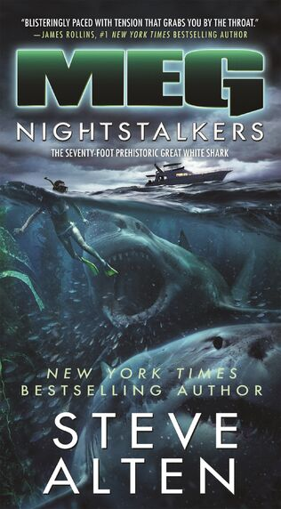 File:Nightstalkers.jpg