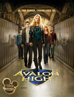 Avalon-High-film