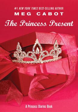 Princess-Present