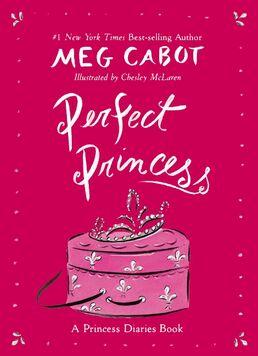 Perfect-Princess