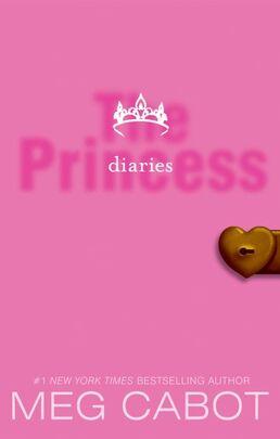 PrincessDiaries-1