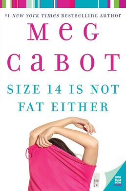 Size-14-Is-Not-Fat-Either