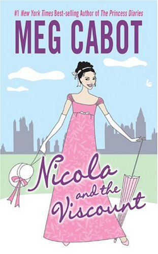 All American Girl Ready Or Not Meg Cabot Pdf