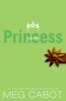 PrincessDiaries-7