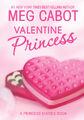 Valentine-Princess.jpg
