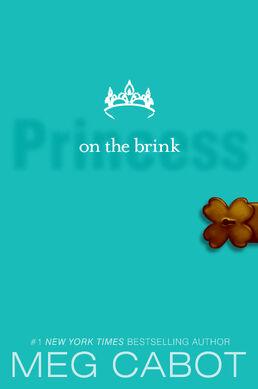 PrincessDiaries-8