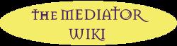 The-Mediator-Wiki