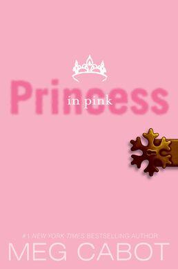 PrincessDiaries-5