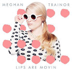 Meghan-trainor-lips-are-moving