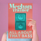Meghan Trainor - All About That Bass (Official Single Cover)