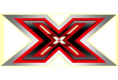 X-Faktor válogató élőben az RTL Klub TV közvetítésében