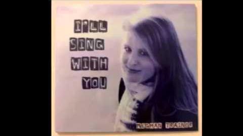 Meghan Trainor - Whisper (Audio)