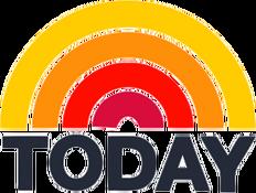 Today show (2009-13) logo