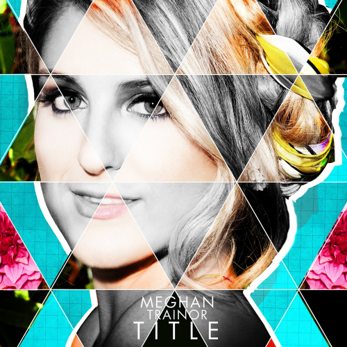 Close your eyes song the meghan trainor wiki fandom powered by meghan trainor title publicscrutiny