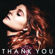 Meghan-Trainor-Thank-You-Standard-Edition