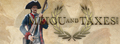 MeiouAndTaxes Banner.png