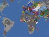 Countries List