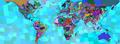 Map provinces.png