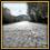 Paved road latin version.png