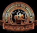 MeiouAndTaxes Wikia
