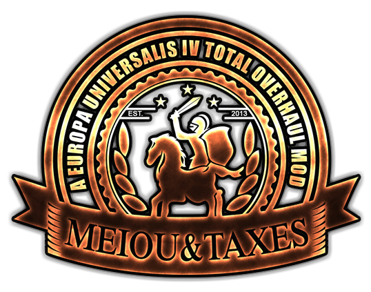 meiou and taxes download 2.02