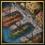 Naval base latin version.png