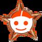 Cooler Logo