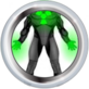 /u/plutoniumguy12