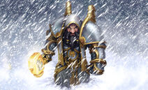 Wallpaper world of warcraft trading card game 11 1680x1050-849455