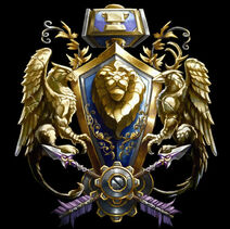 Crest-of-the-Alliance-world-of-warcraft-510248 512 509