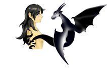 Esmeralda y mekronos
