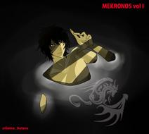 Mekronos
