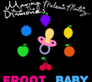Froot Baby (song)