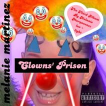 Clowns prison