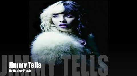 Jimmy Tells - Melanie Martinez Type Beat