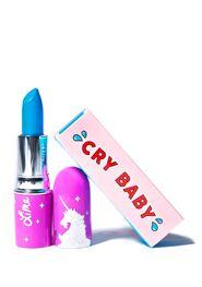 Crybaby lips