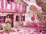 Gummies (album)
