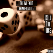 Roll The Dice3