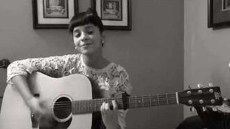 Melanie Martinez - I Think I'm Crazy
