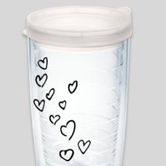 tervis mug merch