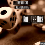 Roll The Dice2 Alt